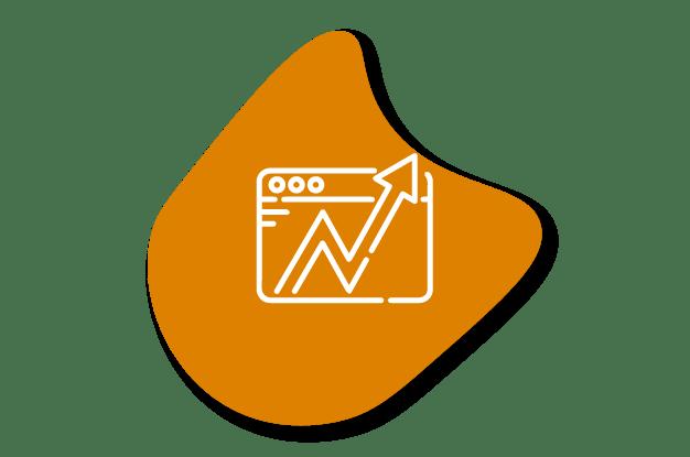 resultados en publicidad online