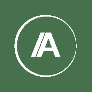 Logo Antonio Ayala